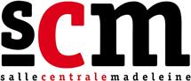 sallecentrale