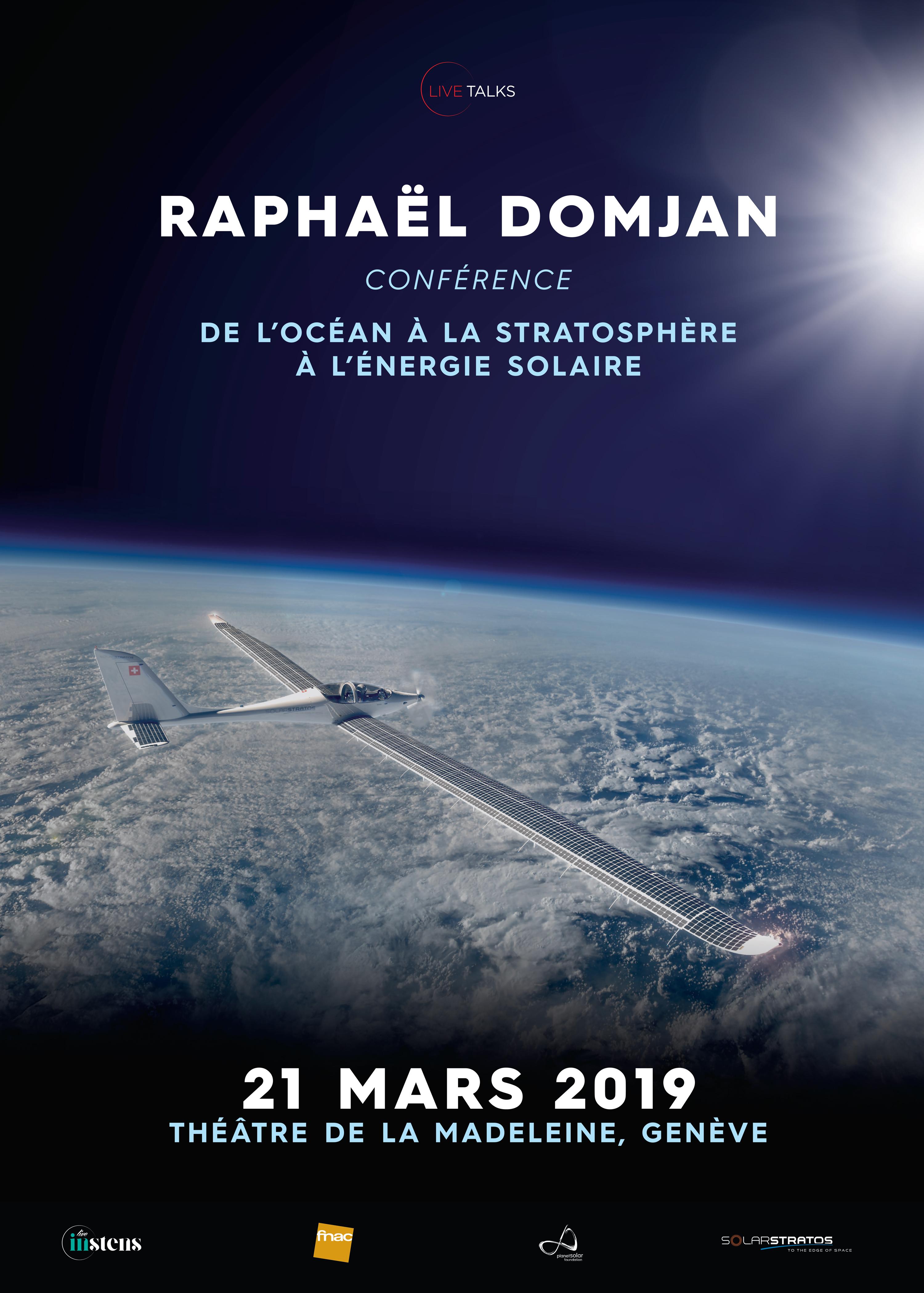 INSL-53-Affiche-Raphaël-Domjan_A2_PROD